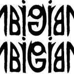 ambigramas/ambigramas