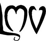 amor/love