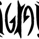 caligraffiti/caligraffiti