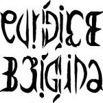 eurídice/brígida